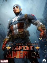 fan-captainamerica-1.jpg