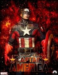 fan-captainamerica-2.jpg