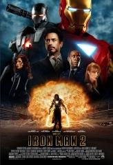 international-iron_man_2_movie_poster.jpg