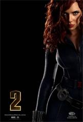 ironman-2-black-widow-wondercon.jpg