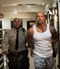 therock-johnson-faster.jpg