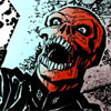 Hugo Weaving Officially Confirmed As The Red Skull