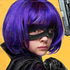 'Kick-Ass 2: Balls To The Wall' To Be Released In 2012