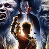 Paramount Targeting A 'The Monster Squad' Reboot