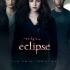 the-twilight-saga-eclipse-movie-poster-final.jpg
