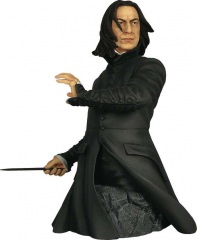 10620_Professor Snape Year 6 MB image.jpg