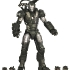 IM2 War Machine.jpg