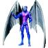 MVL Archangel .jpg