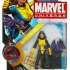 MVL Kitty Pryde Packaging.jpg