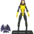 MVL Kitty Pryde Stand.jpg