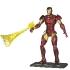 MVL U Iron Man.jpg