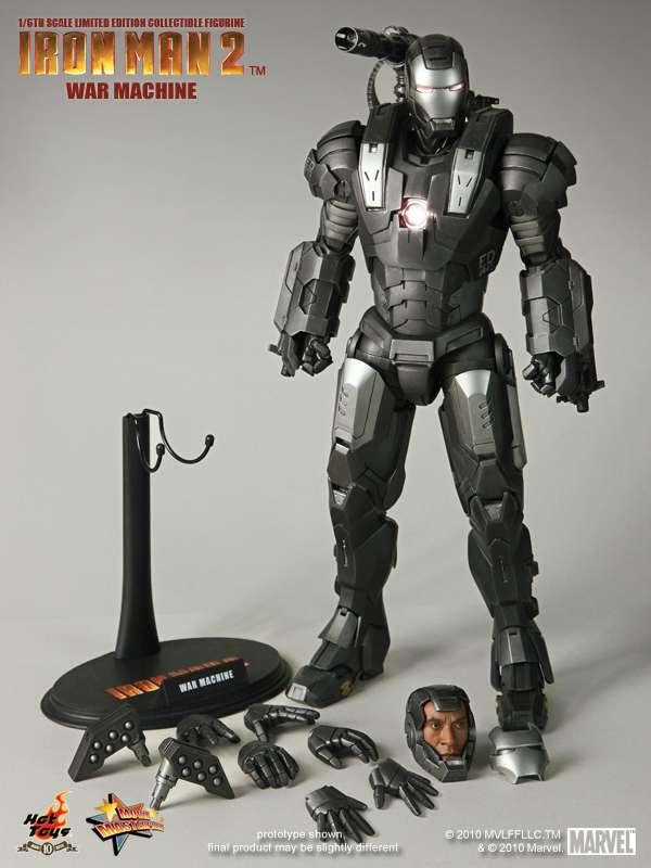 http://youbentmywookie.com/wookie/gallery/0310_hot-toys-mms120-iron-man-2-16th-scale-war-machine-collectible-figure/IM2_12inch_WarMachine_P18.jpg