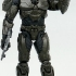 halo8_mark4black.jpg