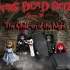 living-dead-dolls-series19.jpg