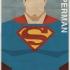 superman-vintage.jpg