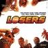 losers_ver1.jpg