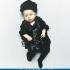 dictator-baby-3.jpg