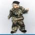 dictator-baby-8.jpg