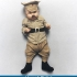 dictator-baby-9.jpg