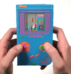 paper-game-1.jpg