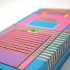 paper-game-4.jpg