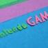 paper-game-5.jpg