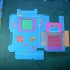 paper-game-7.jpg