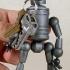 SOTARCHumpBot1.jpg