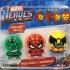 marvel-heroes-capsule-toys-display.jpg
