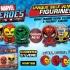 marvel-heroes-capsule-toys.jpg