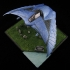 Stargate-SG-1-Death-Glider-Replica-01_1269516016.jpg