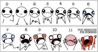 medical-chart.jpg