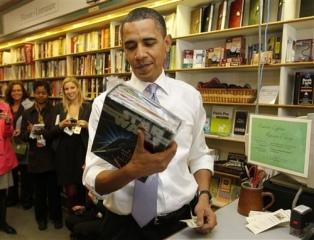 star-wars-obama.jpg