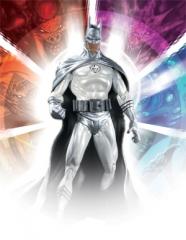 White-Lantern-Batman.jpg