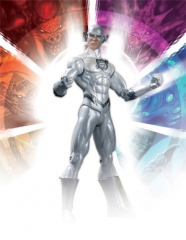 White-Lantern-The-Flash.jpg
