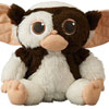 New Collectible Vinyl And Plush Gremlins From Medicom