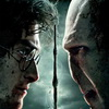 Watch It Now: 'Harry Potter And The Deathly Hallow Part II' Trailer