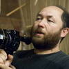Timur Bekmambetov Buys Script For Zombie Flick 'Maggie'