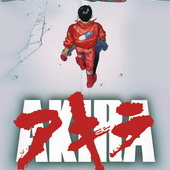 'Akira' Live Action Remake Narrows Choices For Kaneda And Tetsuo Roles