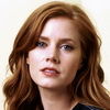 Amy Adams To Play Lois Lane in Snyder's 'Superman: Man Of Steel'