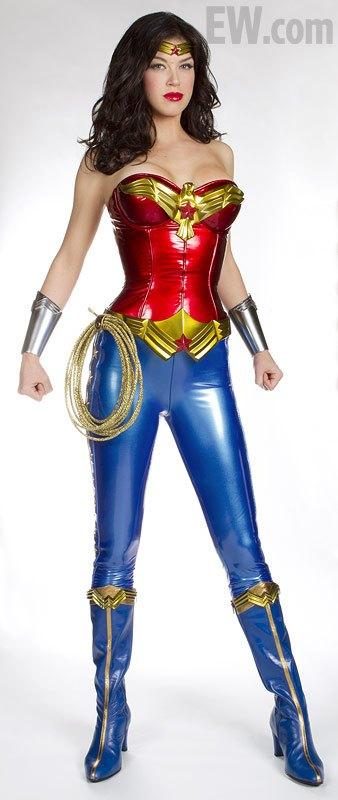 Adrianne-Palicki-Wonder-Woman.jpg