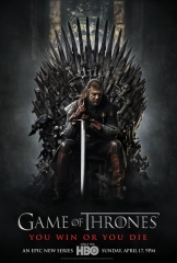 Game of Thrones Poster.jpg