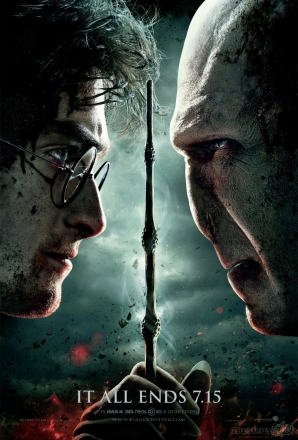 Harry_potter_deathly_hallows_part_two_poster.jpg