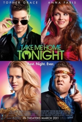 Take-Me-Home-Tonight-Poster.jpg