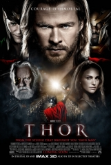 Thor-Internation-Poster 1.jpeg