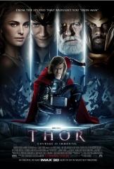 Thor-Poster-Internation.jpeg