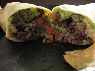 carne asada burrito.jpg