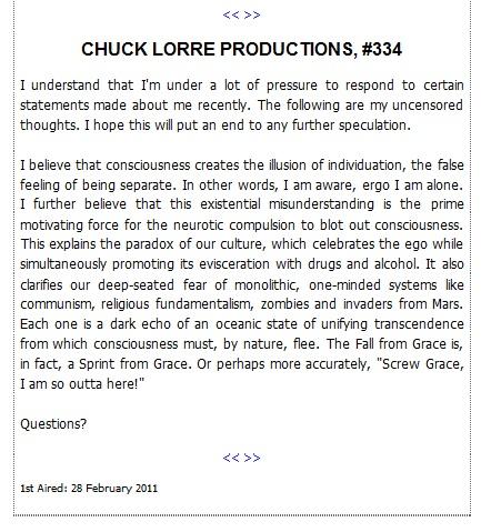 chuck_lorre.jpg