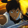 New Promo Trailer For 'The Last Airbender: Legend of Korra' Debuts