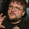 Del Toro Might Skip 'At The Mountain Of Madness' For 'Pacific Rim'